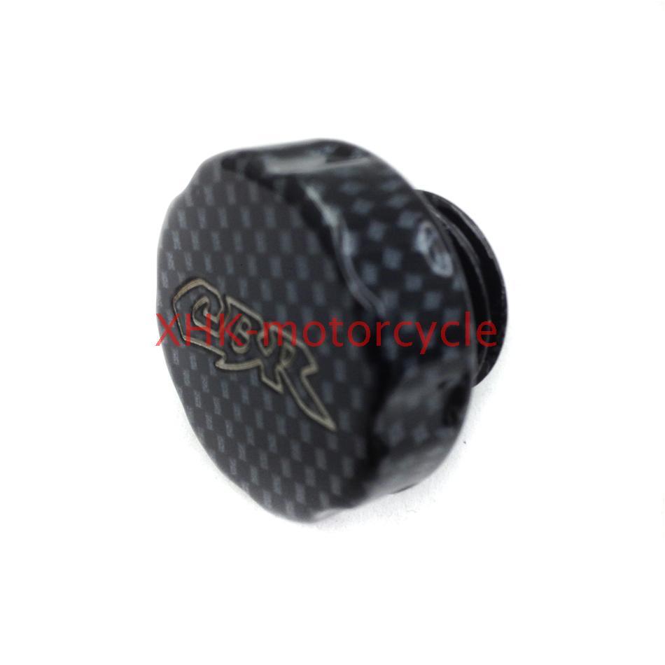 Углерод заготовка бачка для hond-cbr600rr цб рф 600 F3 F4 F4i 900 929 954 1000 рублей