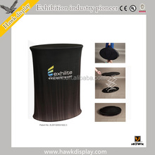 office furniture trade shows. trade show counter display stand office furniture shows y