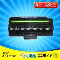 for Samsung ML-1710 Toner, Compatible toner cartridge for Samsung ML-1710 1710D3 With ISO,STMC,CE,SGS Approved