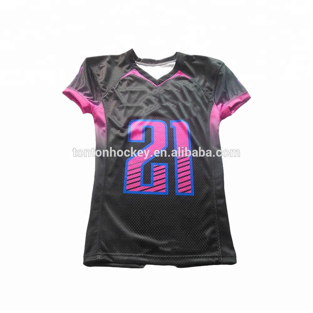 premium selection caf79 f30da Where Can I Buy American Football Shirts In The Uk