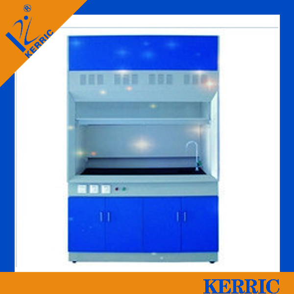 Variable Air Volume Fume Hoods, Perchloric Acid Fume Hoods, VAV Fume Hoods