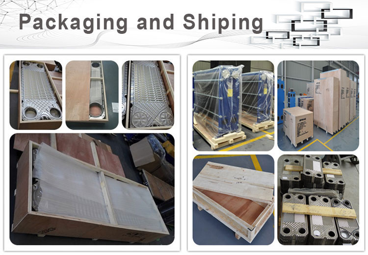 Packaging-and-Shipping-01.jpg