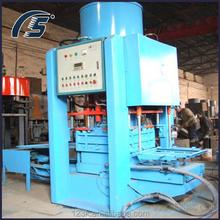 Good price hot selling automatic hydraulic terrazzo concrete tile pressing machine line
