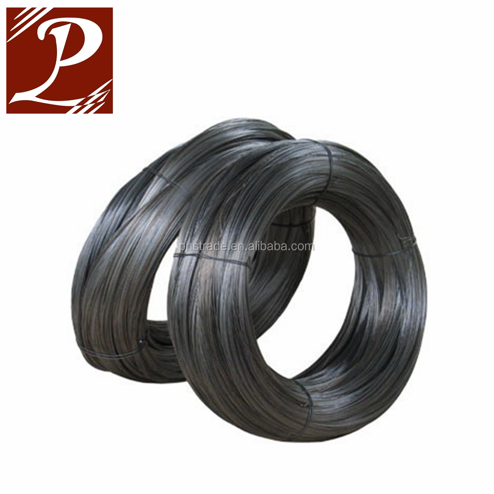 Fence Tie Wire, Fence Tie Wire Suppliers and Manufacturers at ...