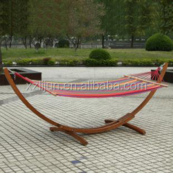 kd design square solid wood stand aerial yoga hammock kd design square solid wood stand aerial yoga hammock   buy wooden      rh   alibaba