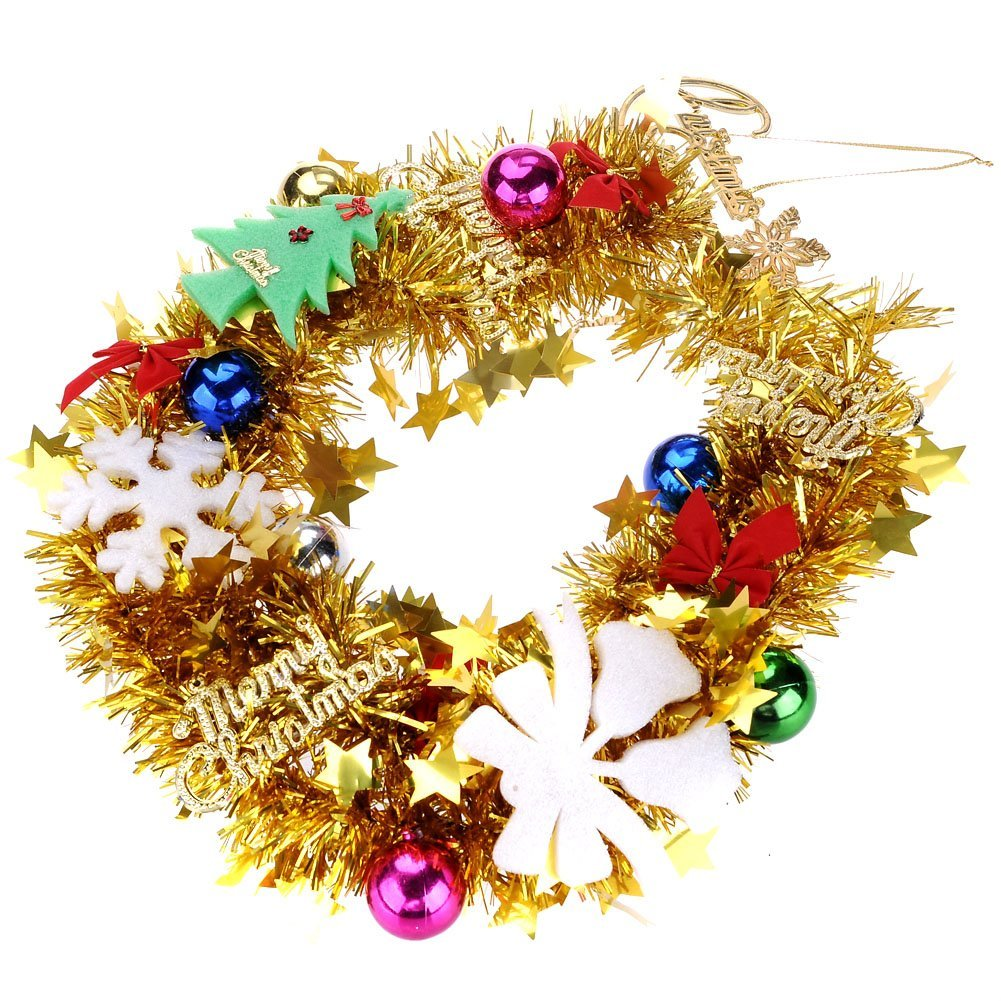 Cheap Christmas Tree Tinsel Garland, find Christmas Tree Tinsel ...