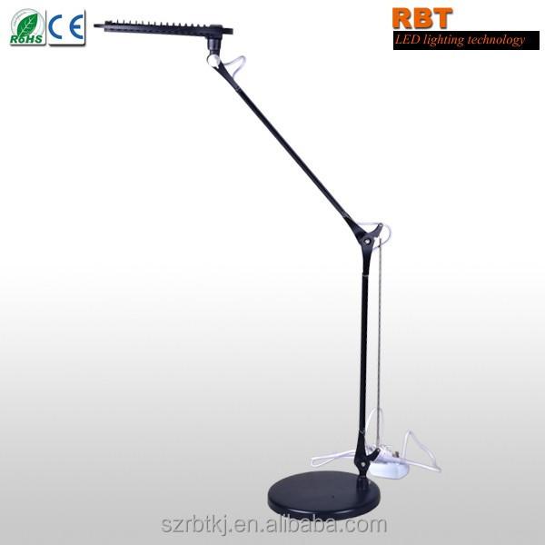 Funny Lamps funny lamps, funny lamps suppliers and manufacturers at alibaba