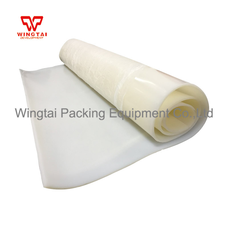 High Purity No foam thin layer chromatography Silica Gel Plate