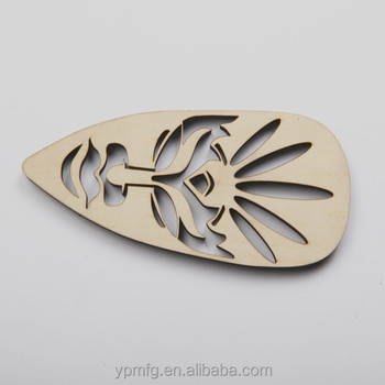 Custom made service metal part laser cutting parts