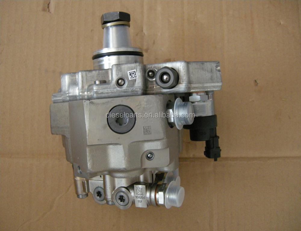 4DF Engine Using Fuel Injectin pump 0445020078 0 445 020 078 CP3 Injection Pump