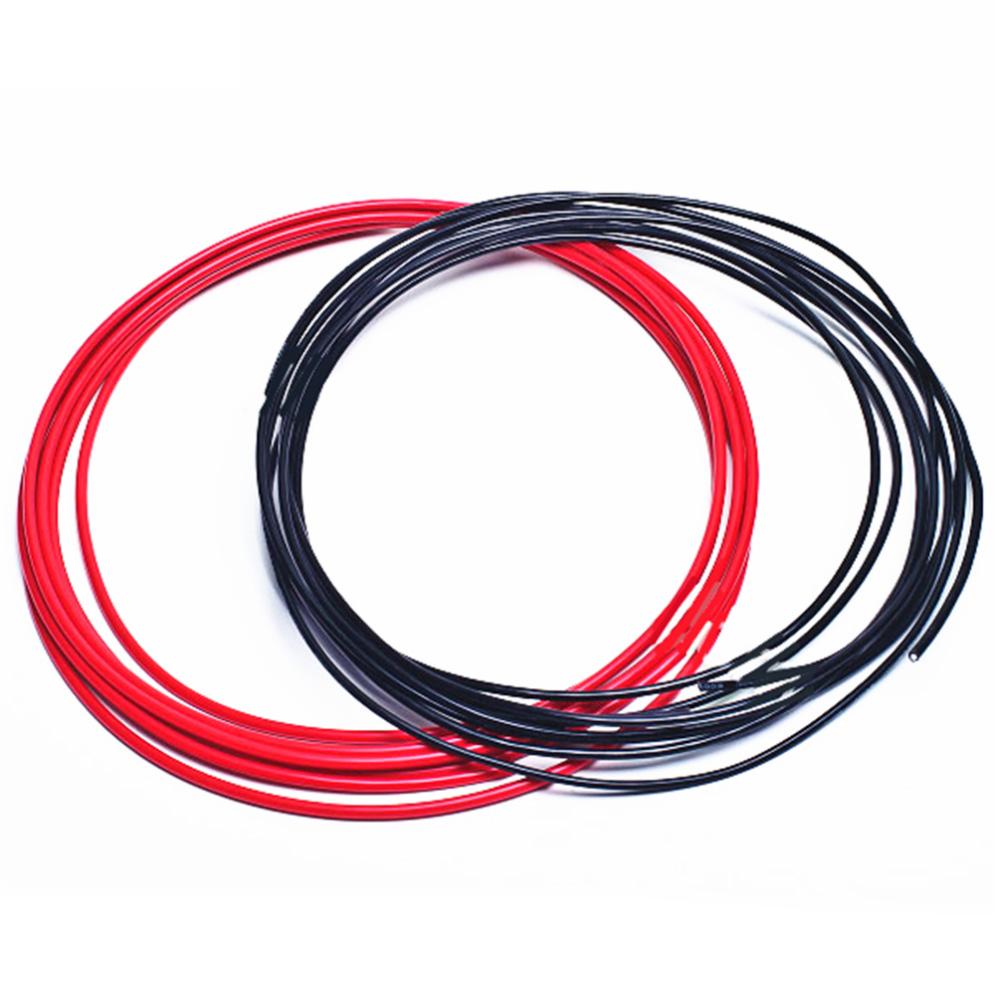 Copper Wire And Cable Scrap For Sale, Copper Wire And Cable Scrap ...