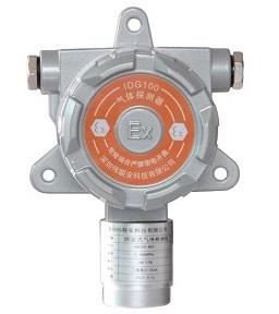 Исправлена метанол детектор утечки газа концентрация алкоголя сигнализации