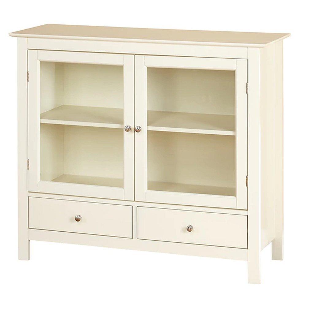 Cheap Mr Mdf Kitchen Cabinet, find Mr Mdf Kitchen Cabinet deals on ...