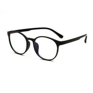 b327d3a1e18 Neostyle Eyewear Frames