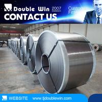 zinc coating aluminium roofing sheet/galvalume steel coil