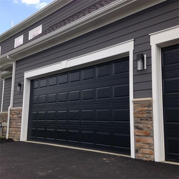 Precio motor puerta enrollable para paneles de garaje - Motor puerta garaje precio ...