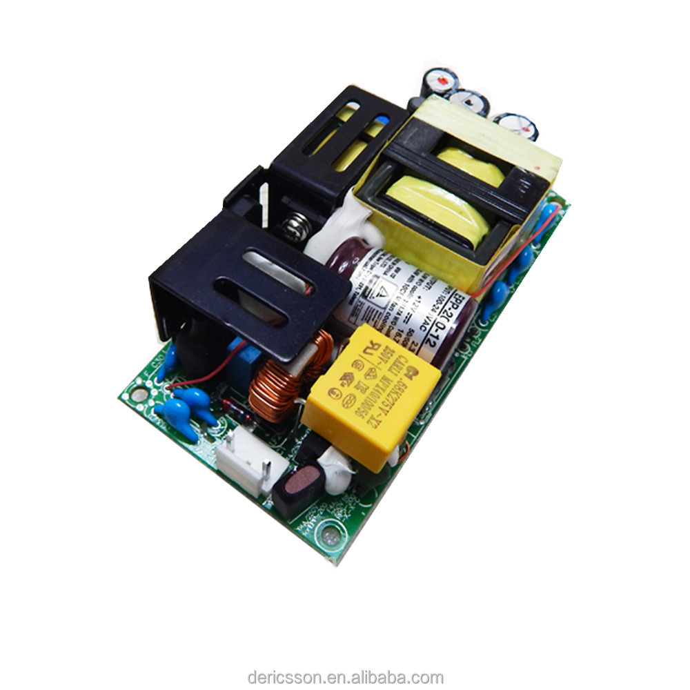 Mean Well EPP-100-27 AC to DC Power Supply