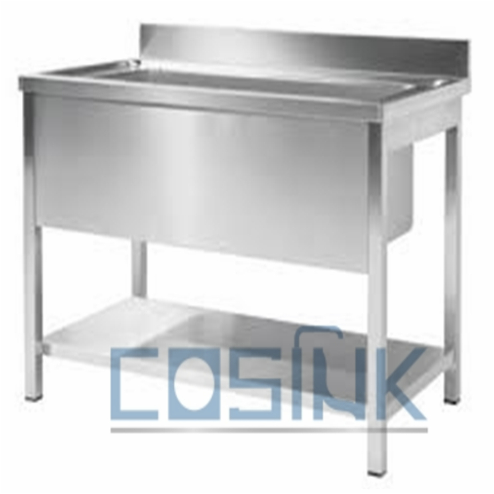 Merveilleux Industrial Stainless Steel Wash Basins, Industrial Stainless Steel Wash  Basins Suppliers And Manufacturers At Alibaba.com