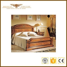 Durable latest used antique bedroom furniture