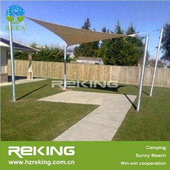 Garten Sonnensegel Segel So Siebgewebe Buy Parkplatz Sonnensegel Segel Sonne Schatten Segel Schatten Struktur Quadrat Sonnensegel Product On