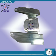 metal furniture parts,metal file cabinets parts,cnc metal parts