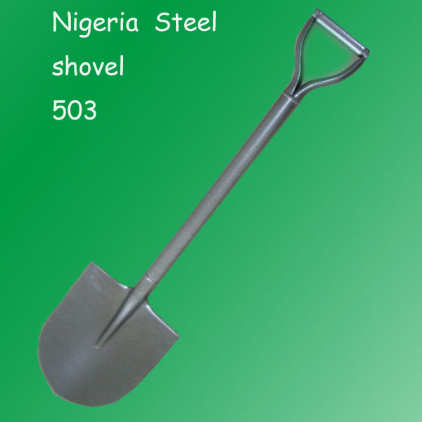 Garden tools with names and pictures for Common garden hand tools