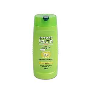 Garnier Fructis Dry Hair 2-in-1 Shampoo & Conditioner 21.96 Oz.