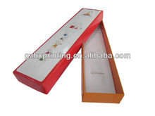Small paper watch box guangzhou special paper co., ltd