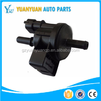 Chevrolet Cruze Parts 55566514 Solenoid Valve For Chevrolet Cruze