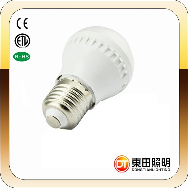 companies looking for distributors china wholesale e27 led bulb lighting 3w 5w 7w 9w - Wholesale Lighting Companies