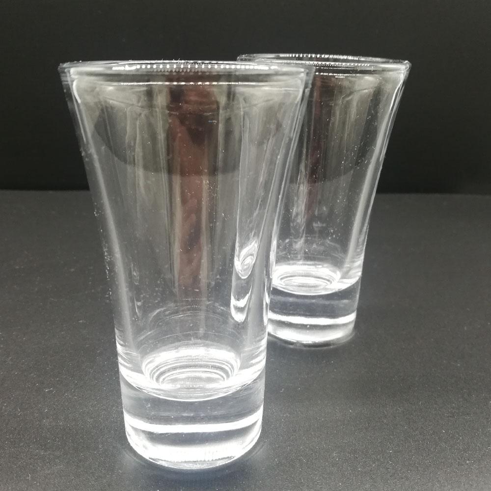 372ebad77 مصادر شركات تصنيع الشرب بالرصاص الزجاج والشرب بالرصاص الزجاج في Alibaba.com
