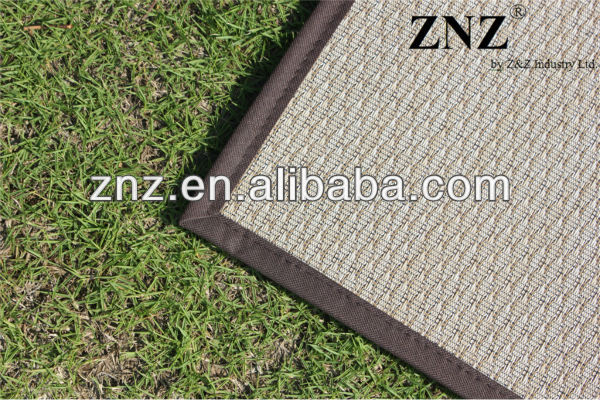 Rv Awning Mats Suppliers And Manufacturers At Alibaba