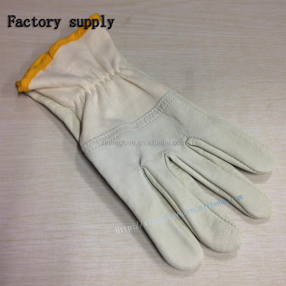 Motorcycle gloves dubai - Dubai Leather Gloves Dubai Leather Gloves Suppliers And Manufacturers At Alibaba Com