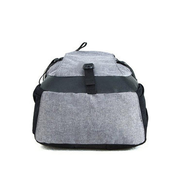 Solar Bag Backpack a5f92888d9