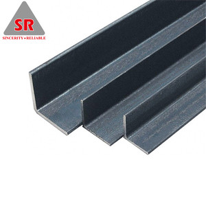 ss400 st37 carbon steel angle bar iron prices