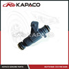 280155794 fuel injector repair kits for PEUGEOT 206 Hatchback (2A/C) 1998/08-