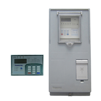 Outdoor Electrical Panel Bo - Buy Outdoor Electrical Panel Bo,Wall on