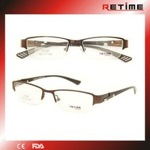 130fbc5a5a6 China glasses opticians wholesale 🇨🇳 - Alibaba