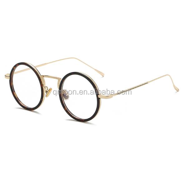 f85d14acd مصادر شركات تصنيع الايطالية تصميم نظارات والايطالية تصميم نظارات في  Alibaba.com