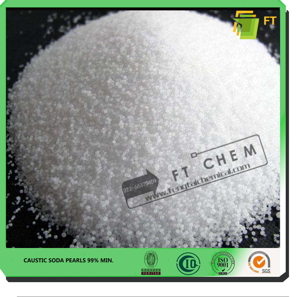 Caustic Soda, Caustic Soda Pearls Exporters, Caustic Soda suppliers