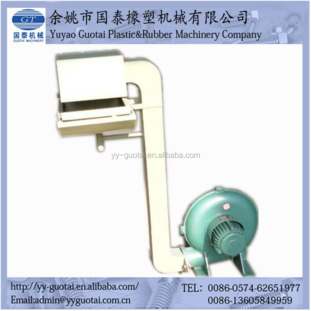 Low Noise & low price Rotation Granulator Blower