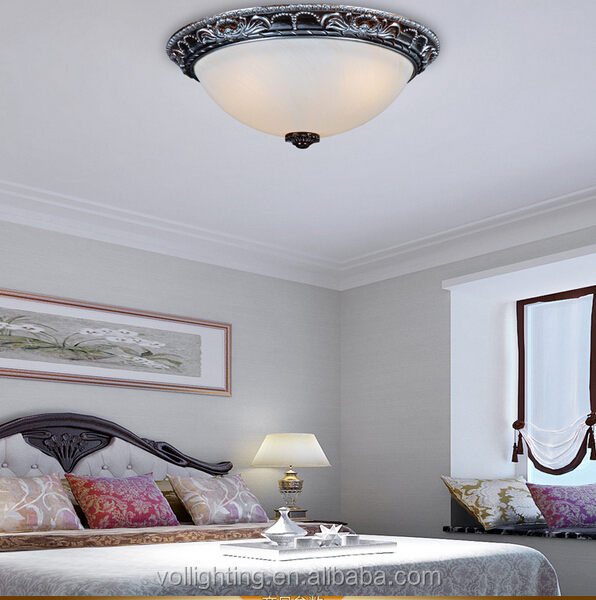 Fancy Home Decorative Ceilings Lights/ceiling Lamps For Sale Vol ...