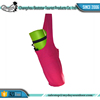 Eco-friendly Manufacturer yoga bag waterproof