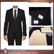 CTD marcas negro span class\u003dkeywords\u0026gt;strong\u0026gt;trajes/strong
