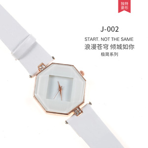 Factory sale lady watch strap smart with best service and low price