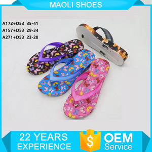 bb1517c0a4fba Girls Fancy Footwear Wholesale
