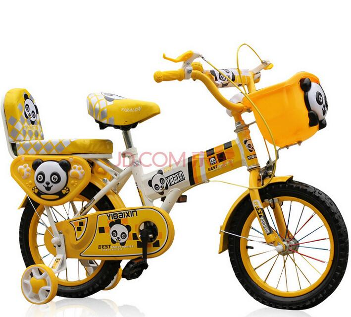 2016 new mini bike sale / chinese shop children bicycle / kids bike factory from Hebei