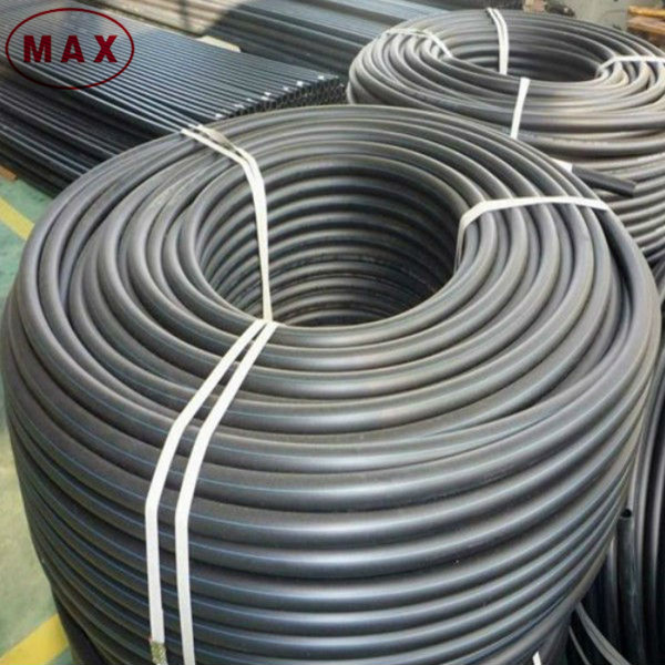 Roll Hdpe Poly Pipes 3 Inch,Polyethylene Tubing - Buy Hdpe Pipe 3 Inch,3  Inch Poly Pipes,3 Inch Pe Tubes Product on Alibaba com