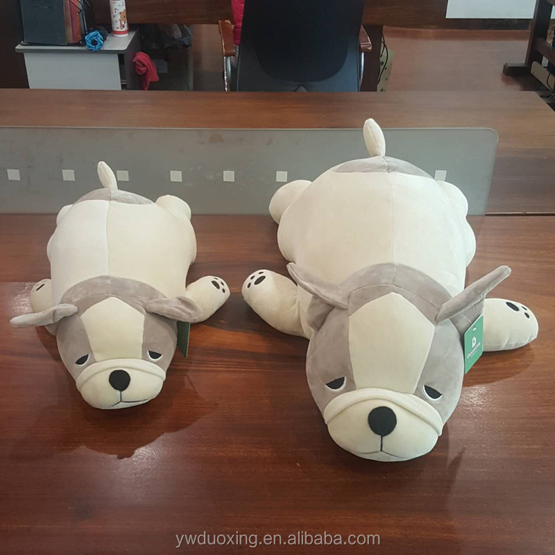china factory oem High Quality custom hot dog plush <strong>doll</strong>