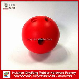 Mini Bowling Balls, Mini Bowling Balls Suppliers and